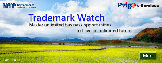 TrademarkWatch